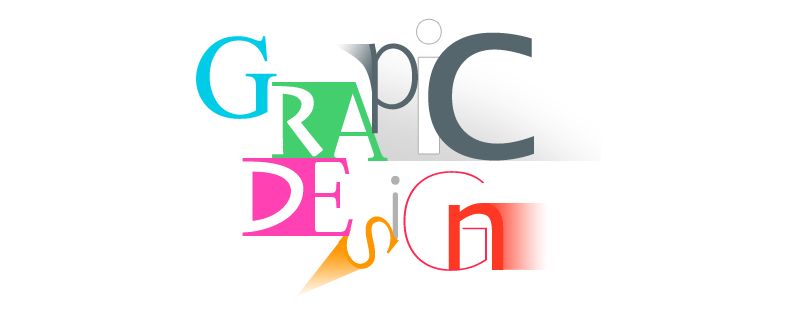 Simple Software For Logo Design