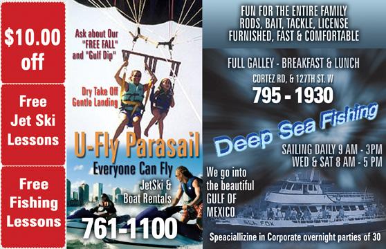 deepseafishing