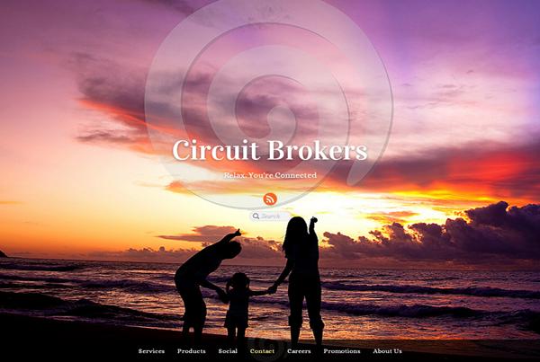 Circuit Brokers