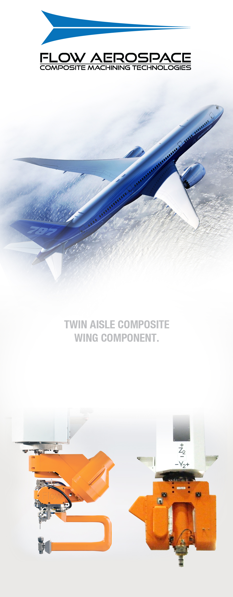 flowaerospaceV1