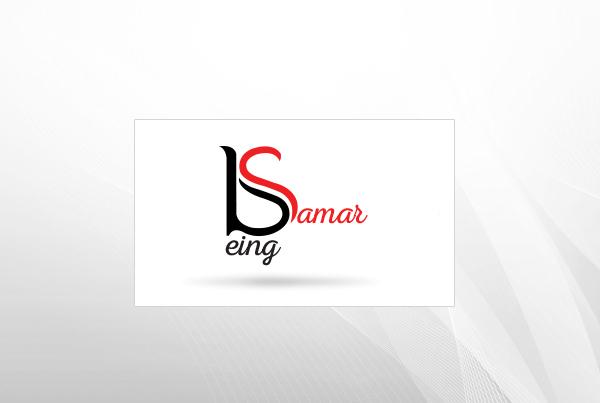 Being Samar