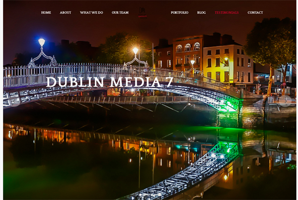Dublin Media 7
