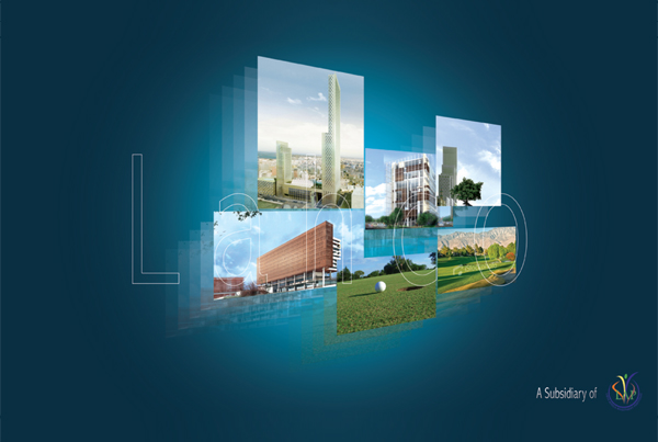 Lap Property Brochure-2
