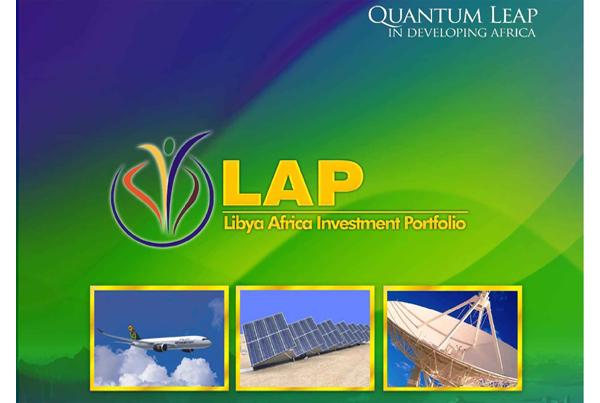 Lap Property Brochure-1